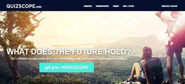 QuizScope-.jpg