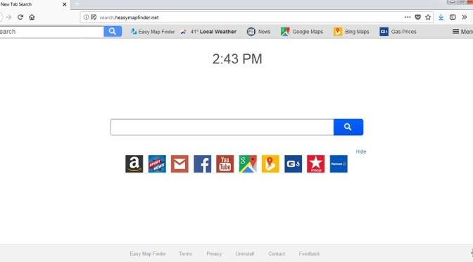 Search.heasymapfinder_.net-_.jpg