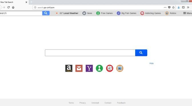 Search.pa-cmf_.com-_.jpg