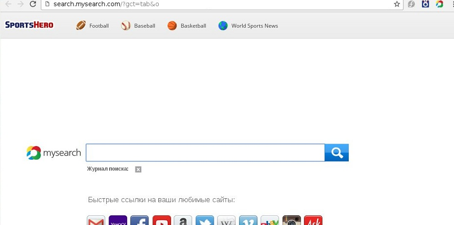 SportsHero_Toolbar-.jpg