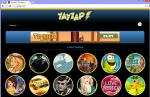 Yayzap_Adware-.png