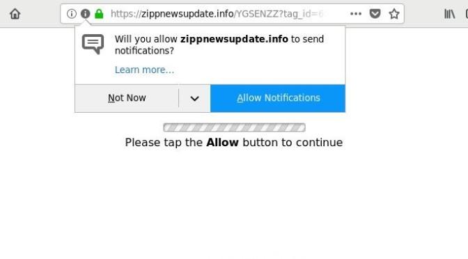 Zippnewsupdate.info-_.jpg