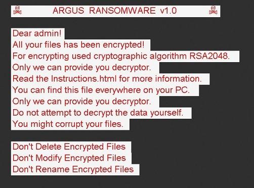 Argus_Ransomware-.jpg