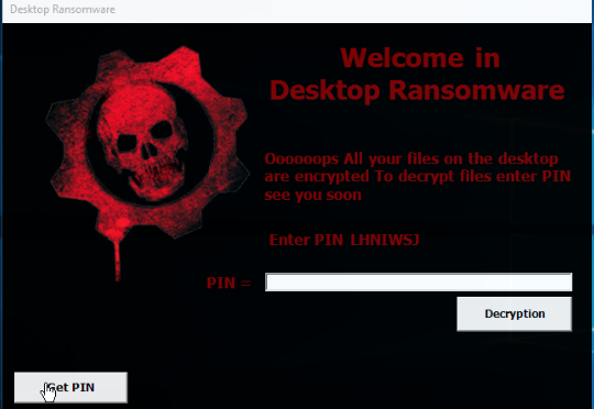 Desktop_Ransomware-.png