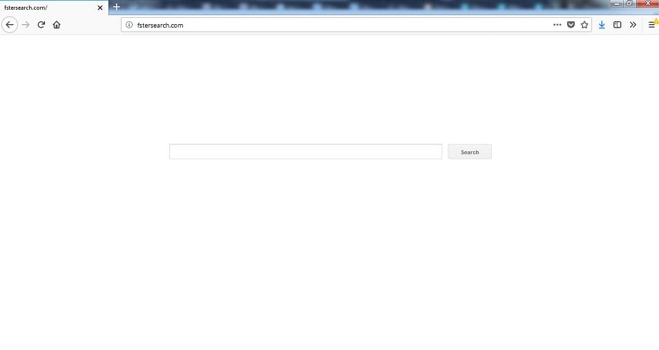 FsterSearch.com-_.jpg