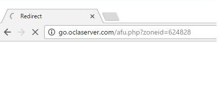 Go.oclaserver_.com-_.jpg