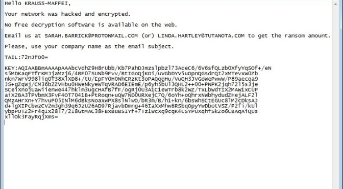 IEncrypt_Ransomware-.jpg