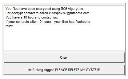 InducVirus_Ransomware-.jpg