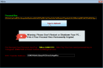 M@r1a_Ransomware-.png