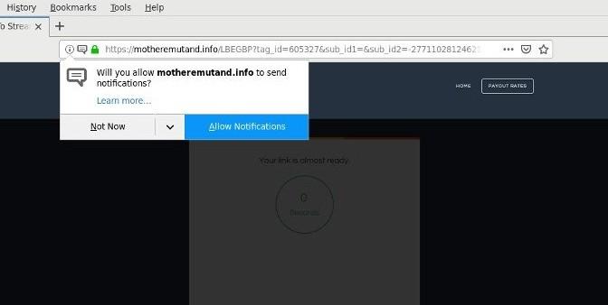 Motheremutand.info-_.jpg
