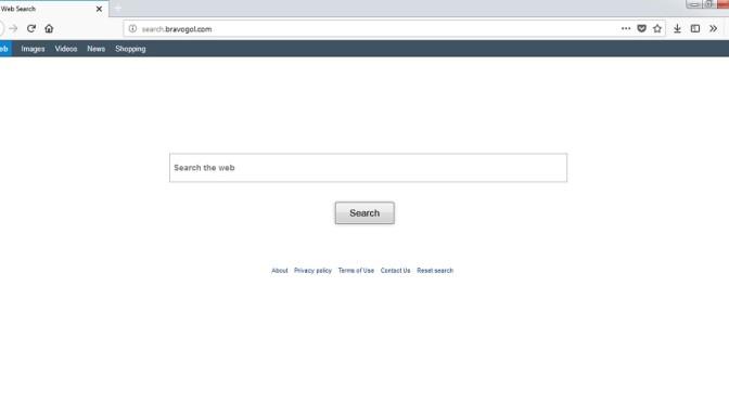 Search.bravogol_.com-_.jpg