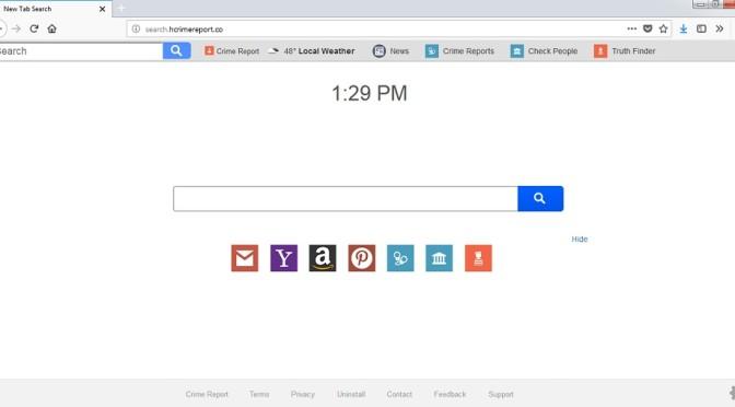 Search.hcrimereport_.co-_.jpg