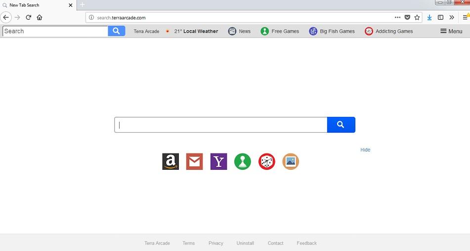 Search.terraarcade_.com-_.jpg