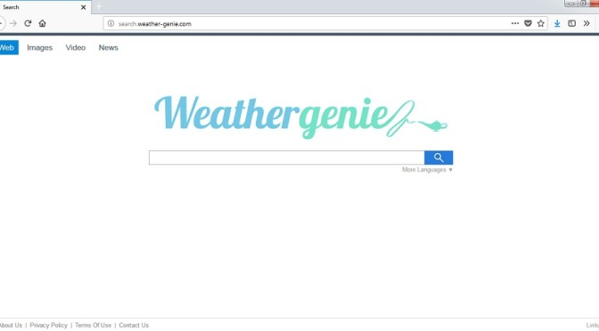 Search.weather-genie_.com-_.jpg