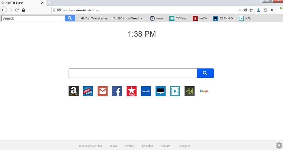 Search.yourtelevisionhub_.com-_.jpg