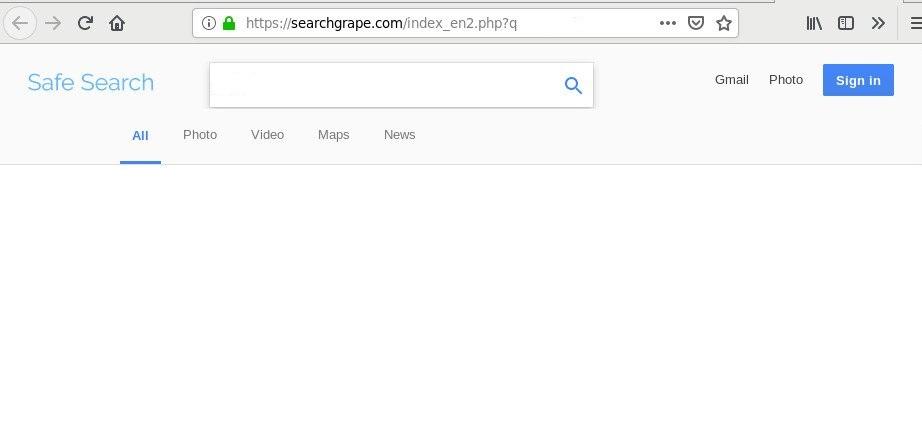 SearchGrape.com-_.jpg