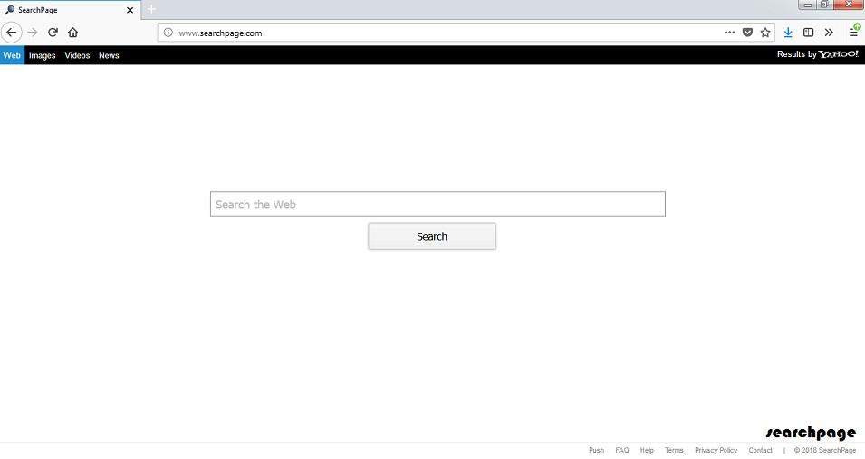 Searchpage.com-_.jpg