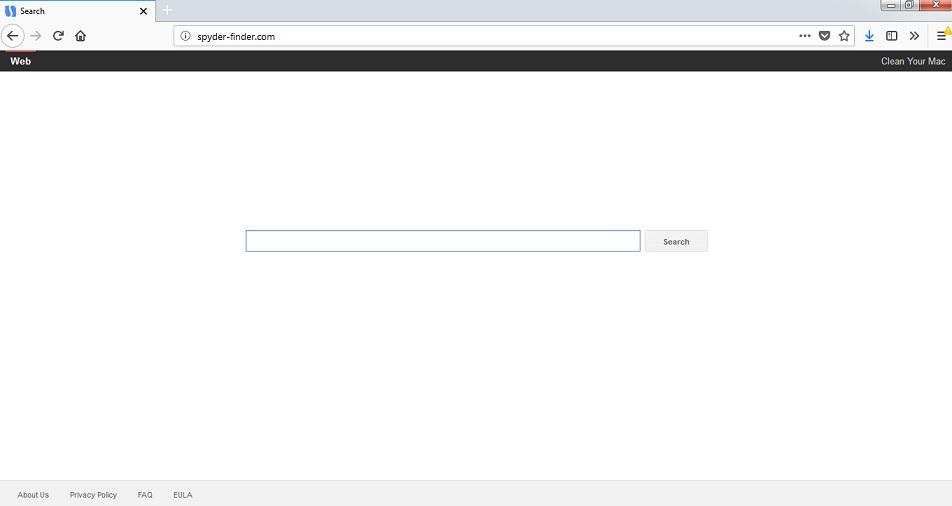 Spyder-finder.com-_.jpg
