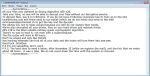SymmyWare_Ransomware-.png