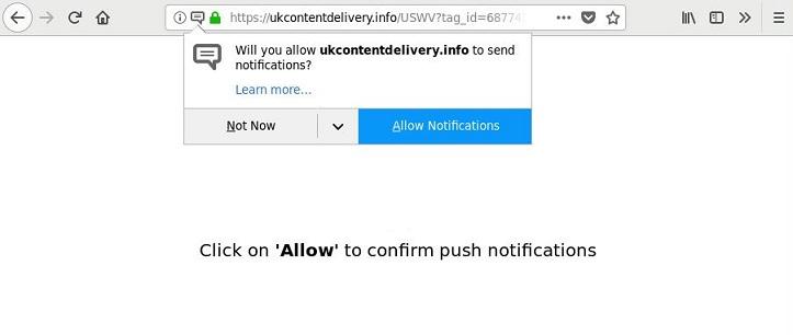 Ukcontentdelivery.info-_.jpg
