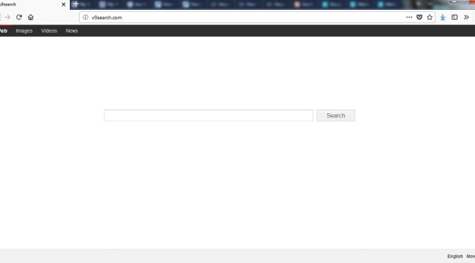 V9Search.com-_.jpg