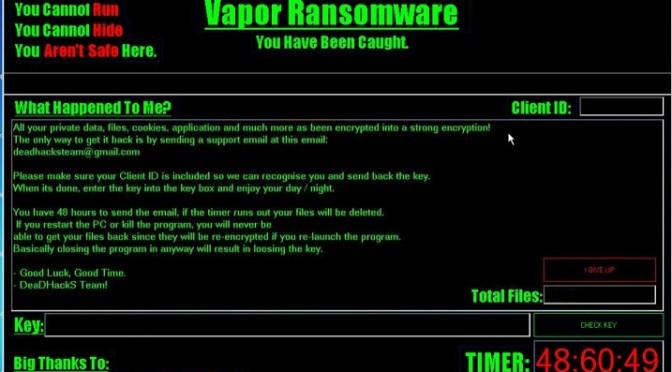 Vapor_Ransomware-.jpg