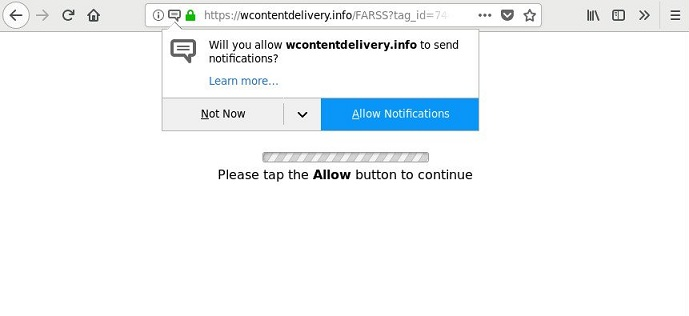 Wcontentdelivery.info-_.jpg