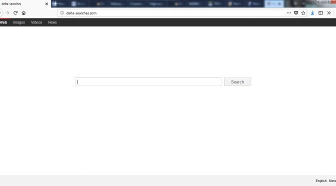 delta-search.com-_.jpg
