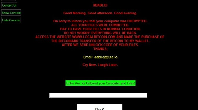 Dablio_Ransomware-.jpg