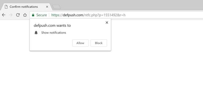 Defpush.com-_.jpg