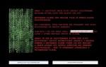 FORMA_Ransomware-.jpg