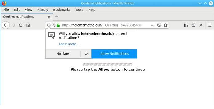 Hotchedmothe.club-_.jpg