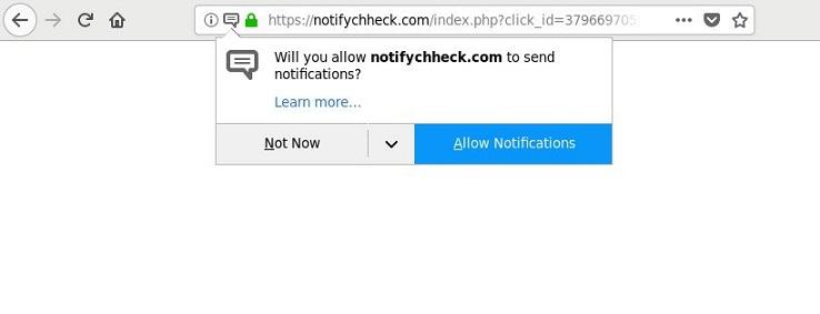 Notifychheck.com-_.jpg