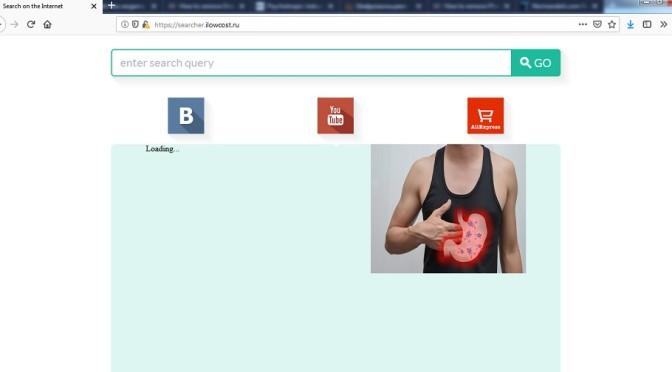 Searcher.ilowcost_.ru-_.jpg