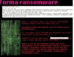 Maoloa_ransomware.png