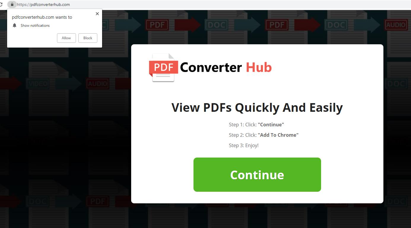 pdfconverterhub.png
