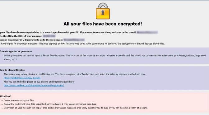 Azero_Ransomware_virus.png