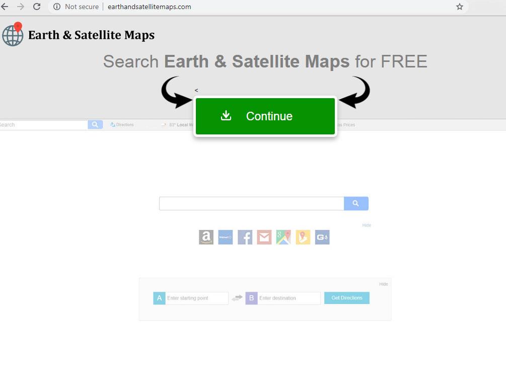 Earthandsatellitemaps-com.jpg