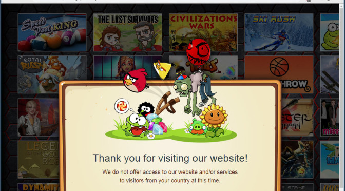 Expressdirections-com.jpg