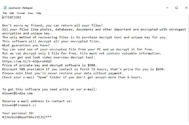 Promorad2_file_virus.png