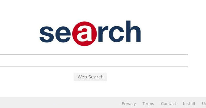 Searchfit-xyz.jpg