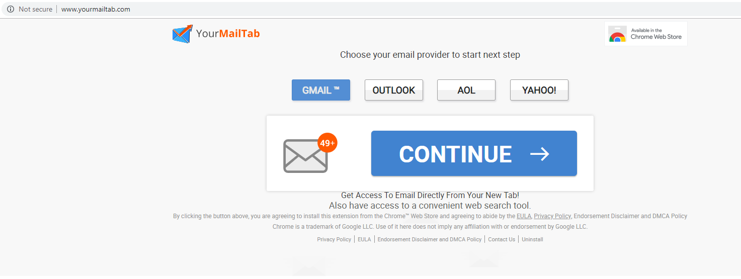 YourMailTab.png