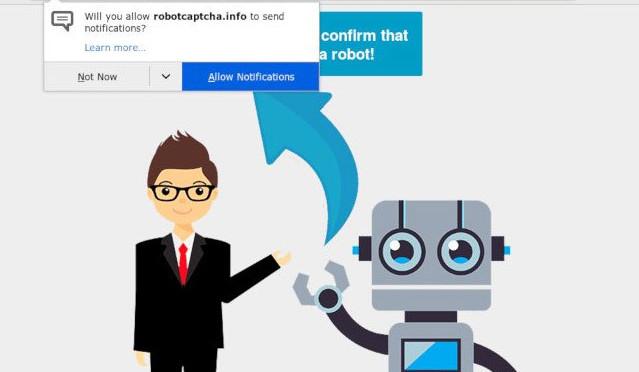 robotcaptcha-info.jpg