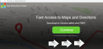 Fastdirectionsfinder5.png
