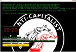 LockerGoga_ransomware.png