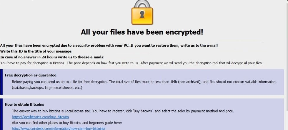Ms13_ransomware5.png