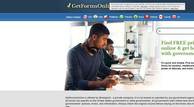 GetFormsOnline_Toolbar_virus.png