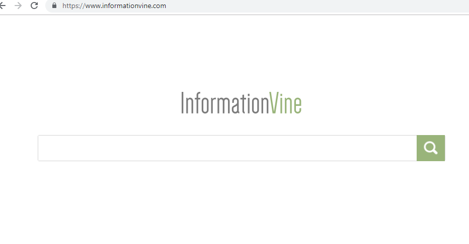 Informationvine.png