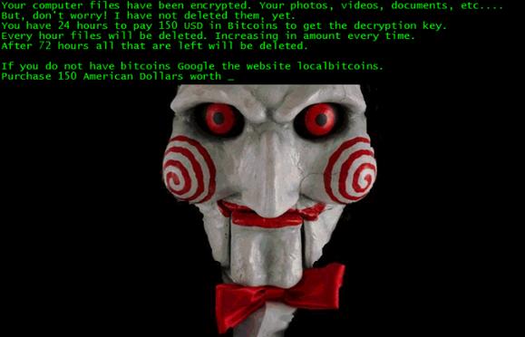 Rectot_ransomware4.png