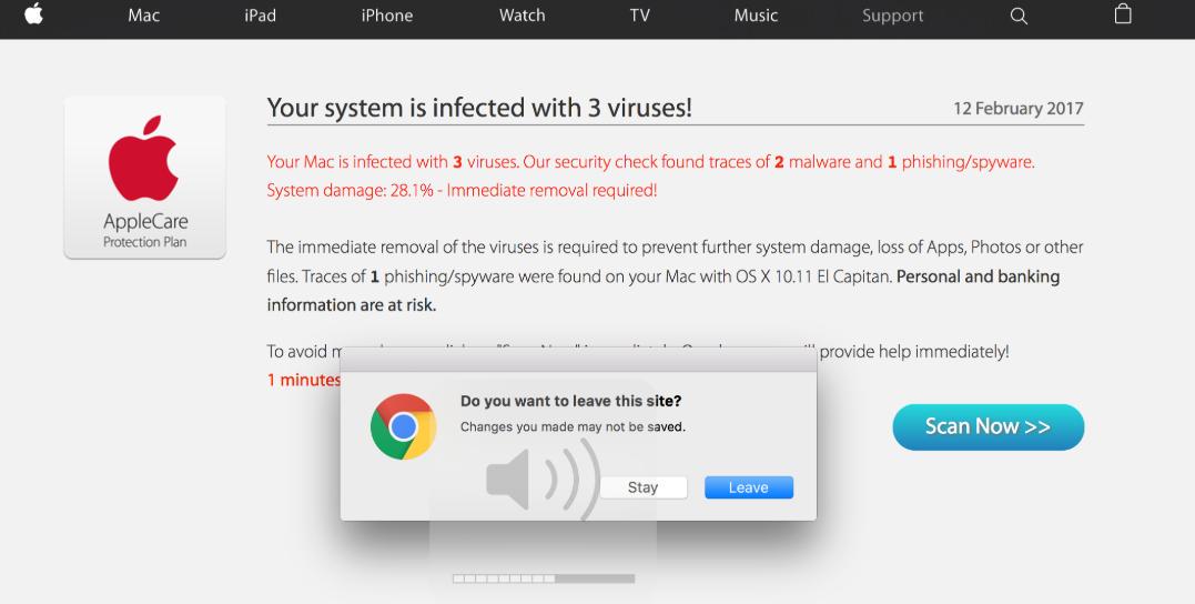 Apple.com-shield-live_.png
